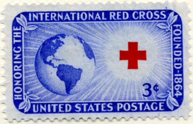 how to return red cross rentals