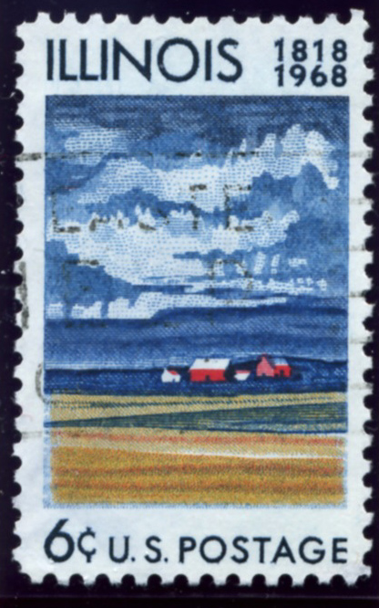 alaska coin exchange presents the scott 1339 6 cent stamp your suggestions are most welcome all your suggestions are welcome